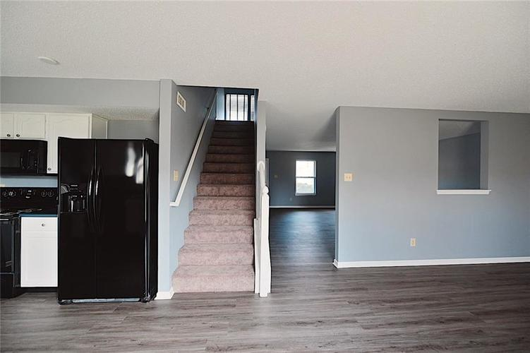 5696 N Plymouth Court McCordsville, IN 46055 | MLS 21686179 | photo 12