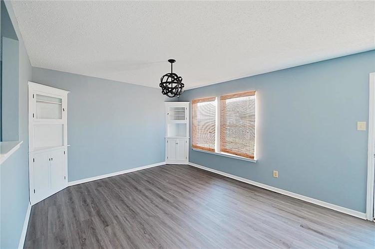 5696 N Plymouth Court McCordsville, IN 46055 | MLS 21686179 | photo 15