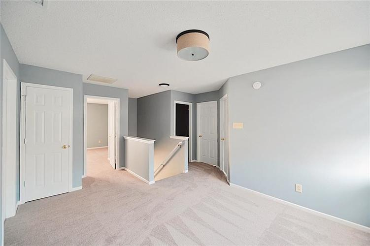 5696 N Plymouth Court McCordsville, IN 46055 | MLS 21686179 | photo 21