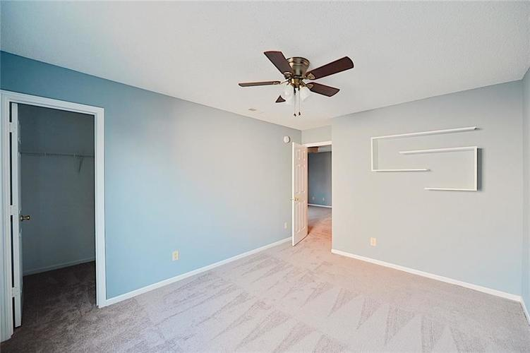5696 N Plymouth Court McCordsville, IN 46055 | MLS 21686179 | photo 24