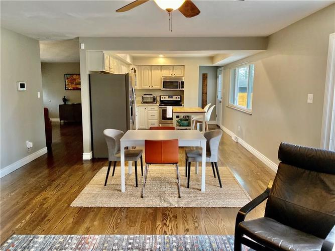 10321 Indian Lake Boulevard S Indianapolis, IN 46236 | MLS 21686184 | photo 11