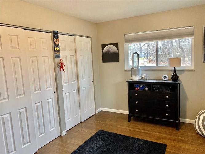 10321 Indian Lake Boulevard S Indianapolis, IN 46236 | MLS 21686184 | photo 23