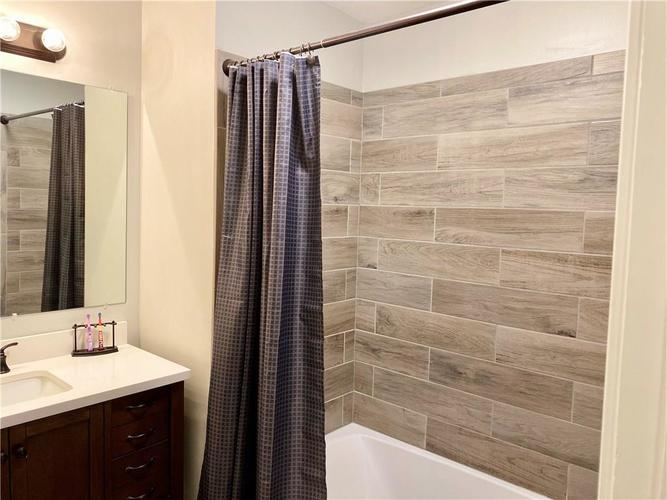 10321 Indian Lake Boulevard S Indianapolis, IN 46236 | MLS 21686184 | photo 26