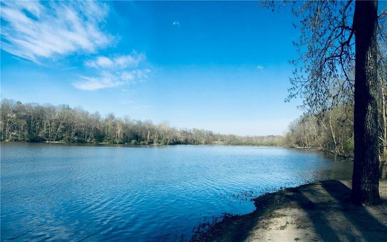 10321 Indian Lake Boulevard S Indianapolis, IN 46236 | MLS 21686184 | photo 41