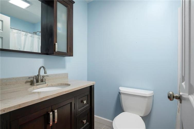 4711 E State Road 236 Middletown, IN 47356 | MLS 21686492 | photo 17