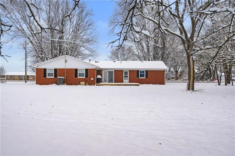 4711 E State Road 236 Middletown, IN 47356 | MLS 21686492 | photo 19