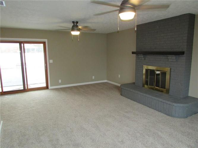 6805 Donnelly Drive Brownsburg, IN 46112 | MLS 21686625 | photo 13