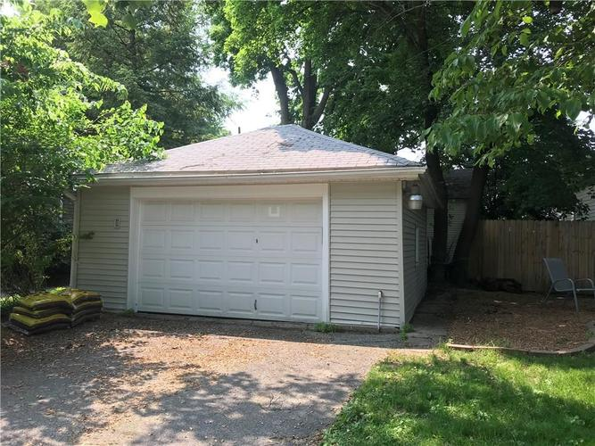 5455 N College Avenue Indianapolis, IN 46220   MLS 21686702   photo 21