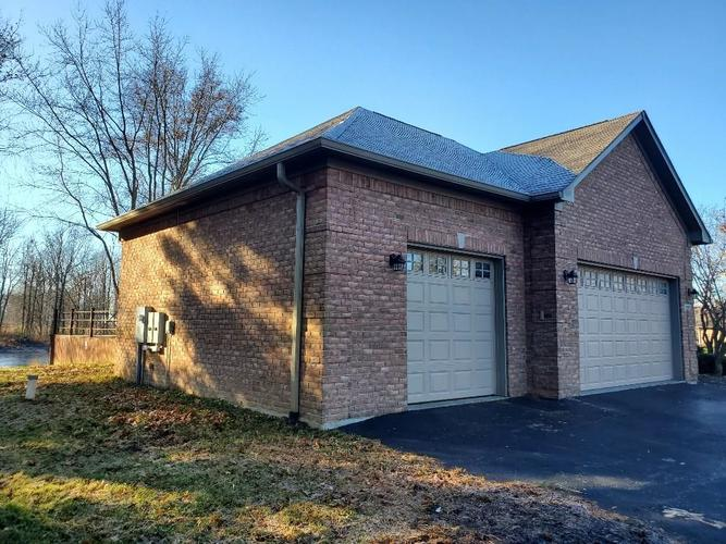 7859 E 900 N Indianapolis, IN 46259 | MLS 21686746 | photo 2