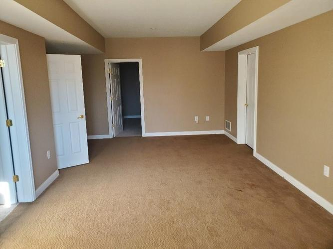 7859 E 900 N Indianapolis, IN 46259 | MLS 21686746 | photo 24
