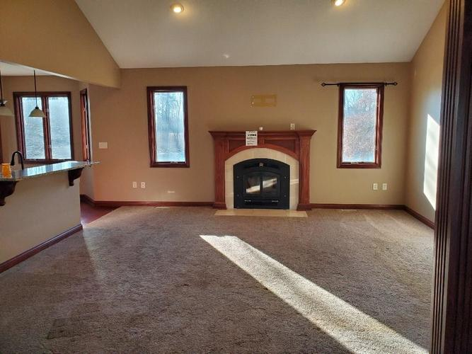7859 E 900 N Indianapolis, IN 46259 | MLS 21686746 | photo 9
