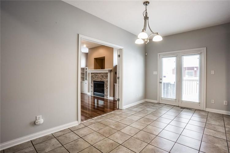 2401 N New Jersey Street Indianapolis, IN 46205 | MLS 21686799 | photo 11