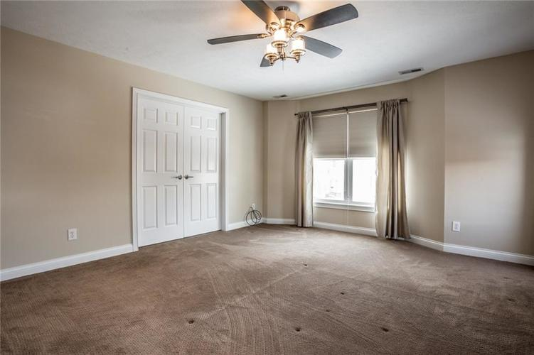 2401 N New Jersey Street Indianapolis, IN 46205 | MLS 21686799 | photo 18