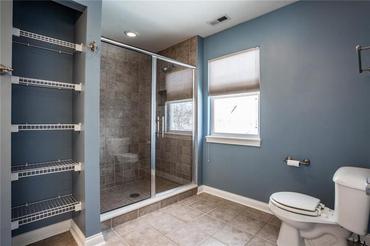 2401 N New Jersey Street Indianapolis, IN 46205 | MLS 21686799 | photo 20