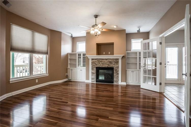 2401 N New Jersey Street Indianapolis, IN 46205 | MLS 21686799 | photo 5