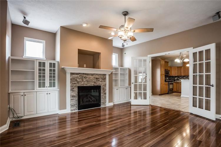 2401 N New Jersey Street Indianapolis, IN 46205 | MLS 21686799 | photo 6