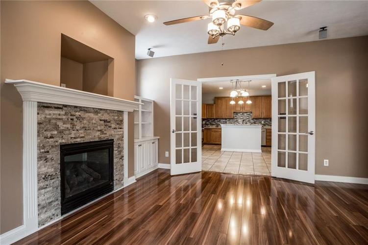 2401 N New Jersey Street Indianapolis, IN 46205 | MLS 21686799 | photo 7