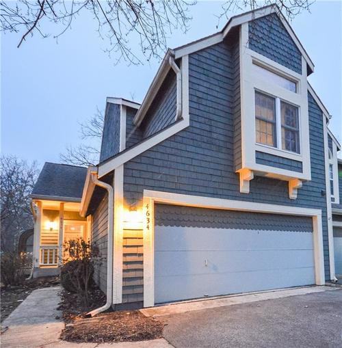 4634 CHATTERTON Circle Indianapolis, IN 46254 | MLS 21686912 | photo 1