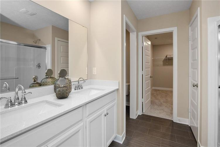9747 Sonnette Circle Fishers, IN 46040 | MLS 21686980 | photo 22