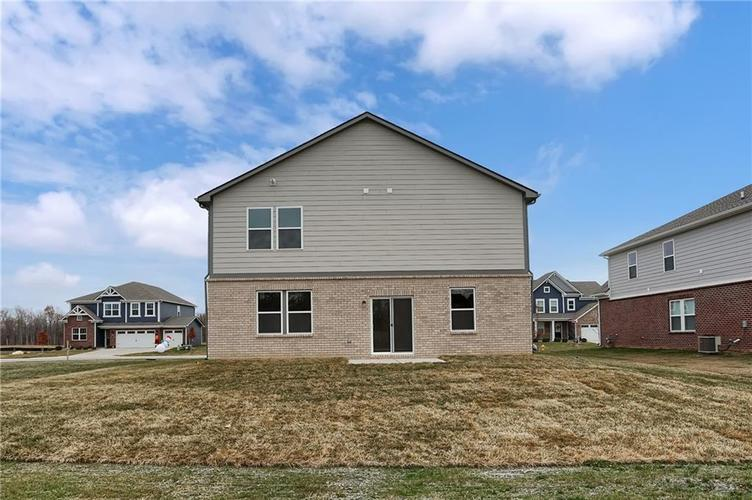 9747 Sonnette Circle Fishers, IN 46040 | MLS 21686980 | photo 29