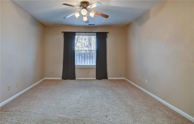 13009 Sinclair Place Fishers, IN 46038 | MLS 21686988 | photo 15