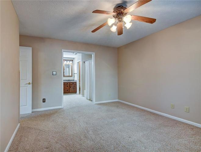 13009 Sinclair Place Fishers, IN 46038 | MLS 21686988 | photo 16