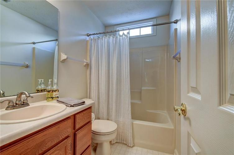 13009 Sinclair Place Fishers, IN 46038 | MLS 21686988 | photo 21