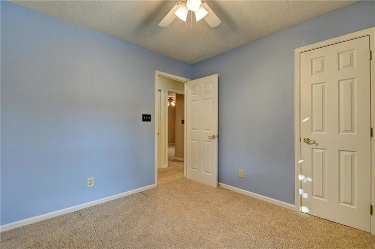 13009 Sinclair Place Fishers, IN 46038 | MLS 21686988 | photo 23