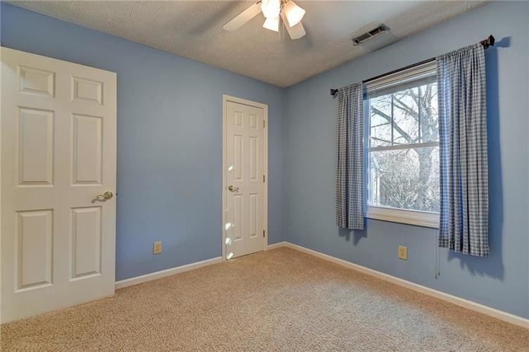 13009 Sinclair Place Fishers, IN 46038 | MLS 21686988 | photo 24