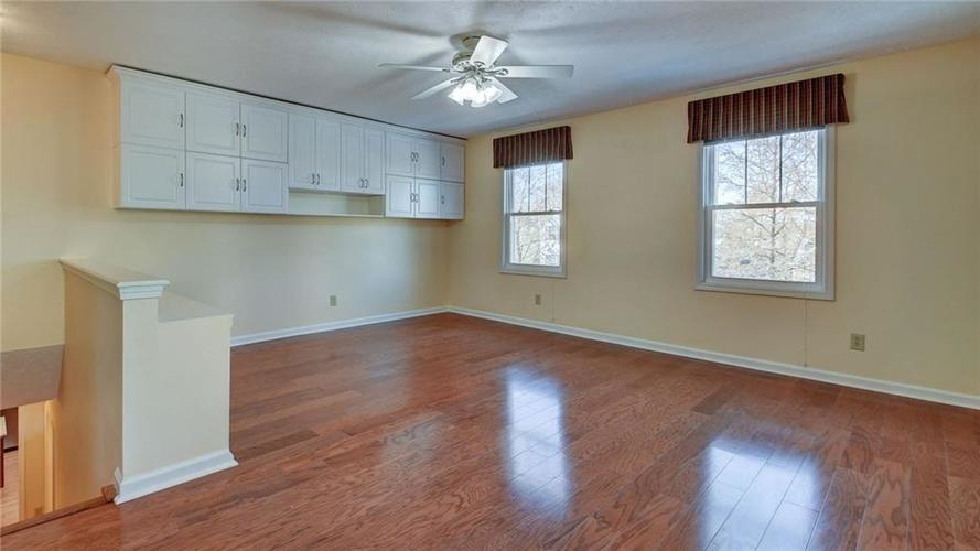 13009 Sinclair Place Fishers, IN 46038 | MLS 21686988 | photo 26