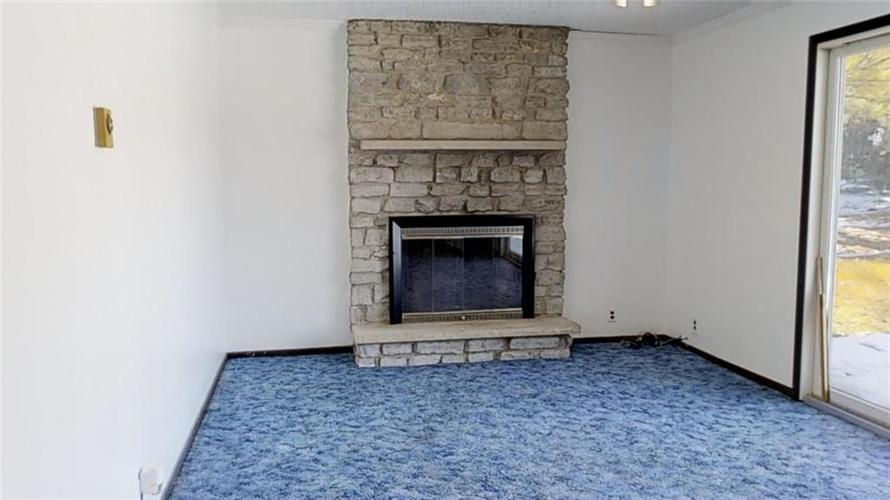 2282 S County Road 650 W Connersville, IN 47331 | MLS 21686997 | photo 11