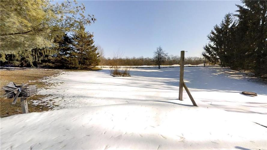 2282 S County Road 650 W Connersville, IN 47331 | MLS 21686997 | photo 24