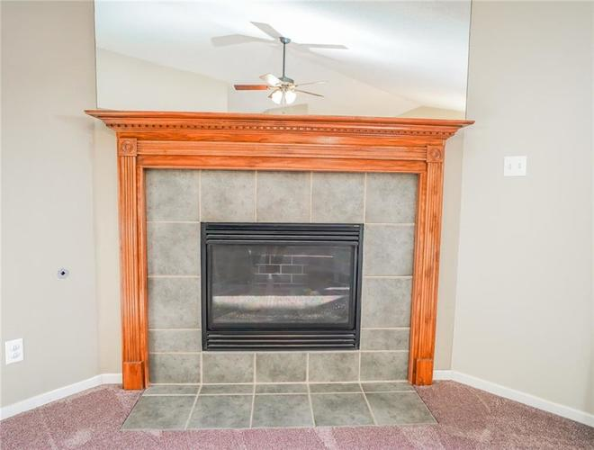 6537 Apple Branch Lane Indianapolis, IN 46237 | MLS 21687044 | photo 15