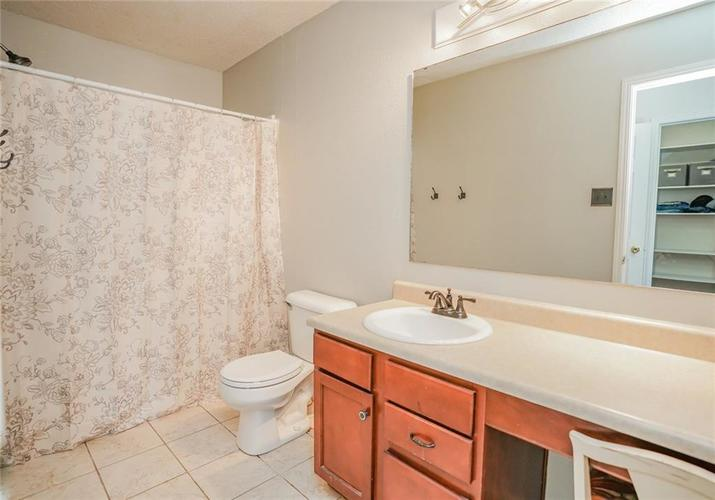 6537 Apple Branch Lane Indianapolis, IN 46237 | MLS 21687044 | photo 20