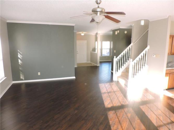 5520 Noble Drive Indianapolis, IN 46234 | MLS 21687123 | photo 11