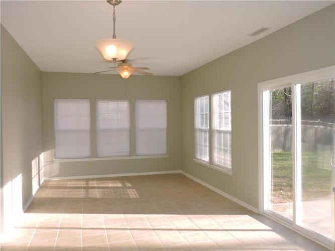 5520 Noble Drive Indianapolis, IN 46234 | MLS 21687123 | photo 16