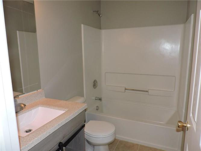 5520 Noble Drive Indianapolis, IN 46234 | MLS 21687123 | photo 17