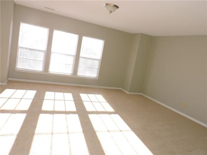 5520 Noble Drive Indianapolis, IN 46234 | MLS 21687123 | photo 18