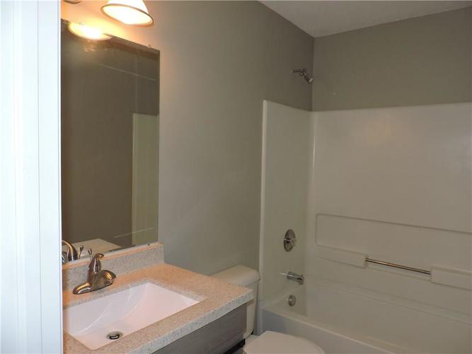 5520 Noble Drive Indianapolis, IN 46234 | MLS 21687123 | photo 20
