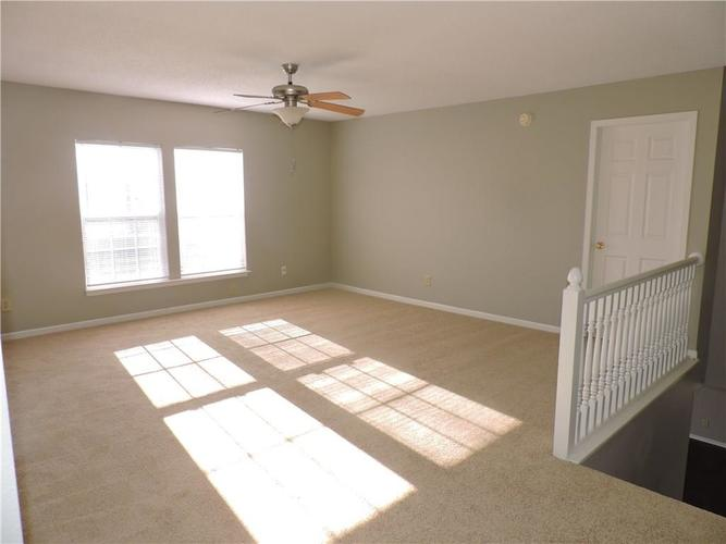 5520 Noble Drive Indianapolis, IN 46234 | MLS 21687123 | photo 22