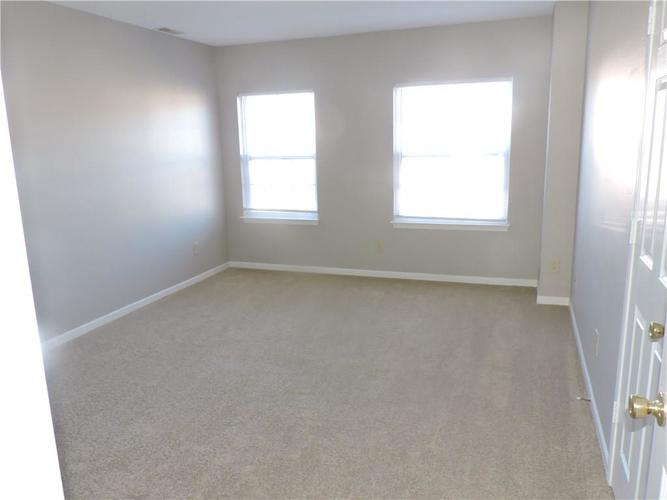 5520 Noble Drive Indianapolis, IN 46234 | MLS 21687123 | photo 26