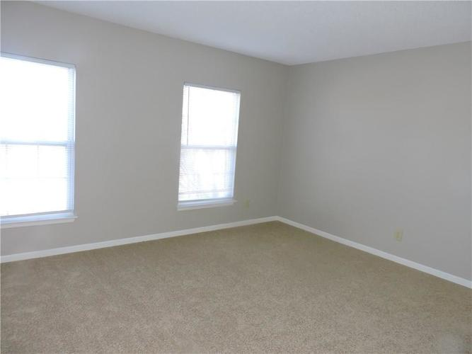 5520 Noble Drive Indianapolis, IN 46234 | MLS 21687123 | photo 29