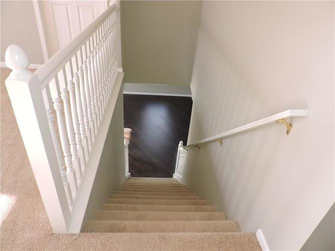 5520 Noble Drive Indianapolis, IN 46234 | MLS 21687123 | photo 40