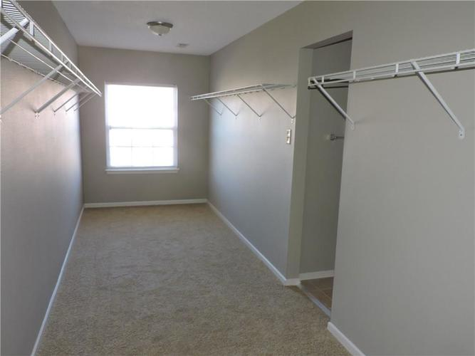 5520 Noble Drive Indianapolis, IN 46234 | MLS 21687123 | photo 41