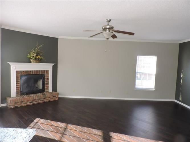 5520 Noble Drive Indianapolis, IN 46234 | MLS 21687123 | photo 6