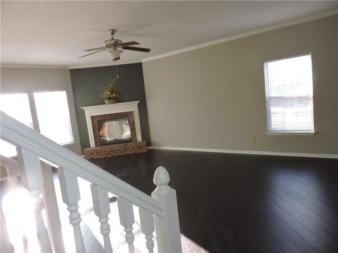 5520 Noble Drive Indianapolis, IN 46234 | MLS 21687123 | photo 7