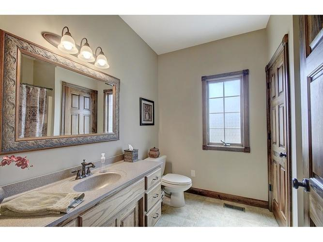 671 Capricorn Drive Franklin, IN 46131 | MLS 21687170 | photo 15