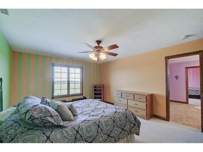 671 Capricorn Drive Franklin, IN 46131 | MLS 21687170 | photo 25