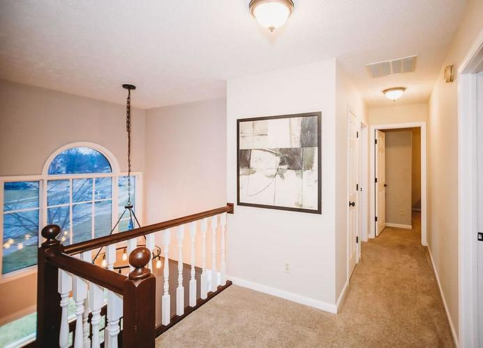 10325 BLUE FIN Drive Indianapolis, IN 46256   MLS 21687249   photo 17
