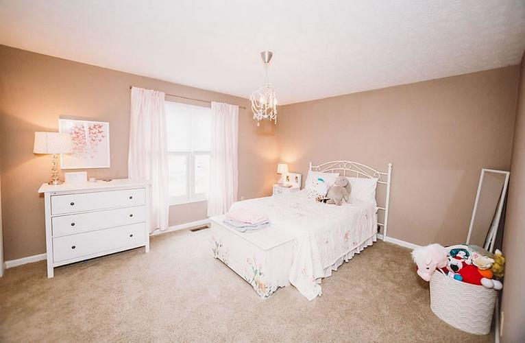 10325 BLUE FIN Drive Indianapolis, IN 46256   MLS 21687249   photo 26